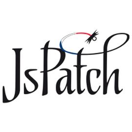 JS Patch